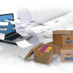 DMS document-archiving-services