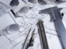 Proiectare si montare rafturi arhiva