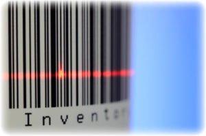 inventariere electronica - MiT Arhivis