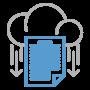 Centru date – Cloud